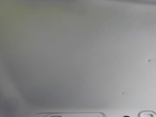 「スズキ」「ハスラー」「コンパクトカー」「鹿児島県」の中古車9