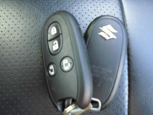 Xリミテッド 両側電動スライドドア ナビ ワンセグTV HID ETC シートヒーター(16枚目)