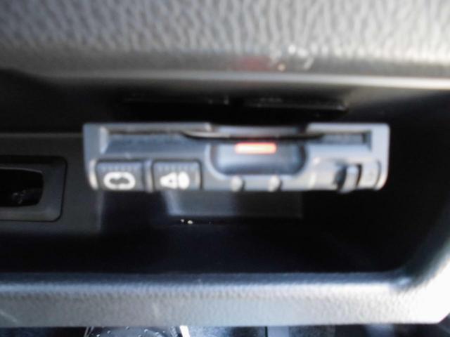 ハイウェイスター Xターボ 純正ナビTVフルセグ アラウンドビューモニター ドライブレコーダー ETC(12枚目)