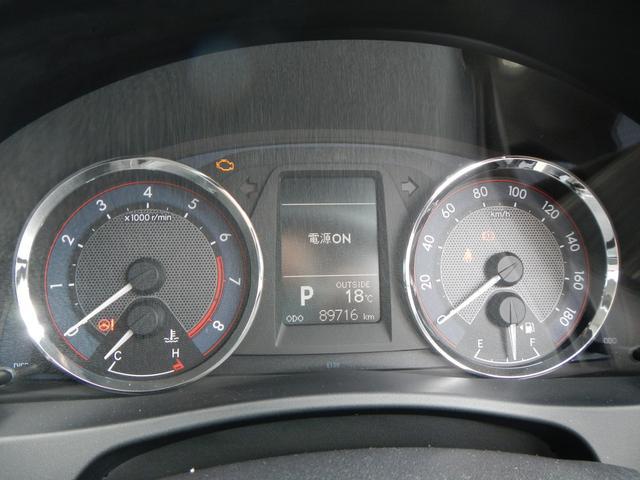 トヨタ オーリス 150X ナビ フルセグTV モデリスタエアロ ワンオーナー
