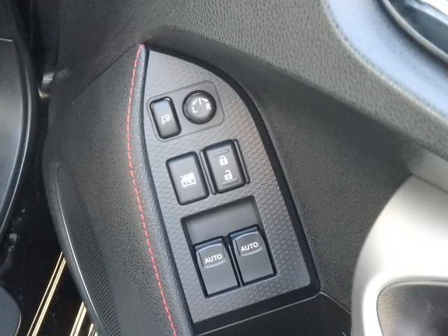 トヨタ 86 GT スマートキー ナビ TV バックカメラ