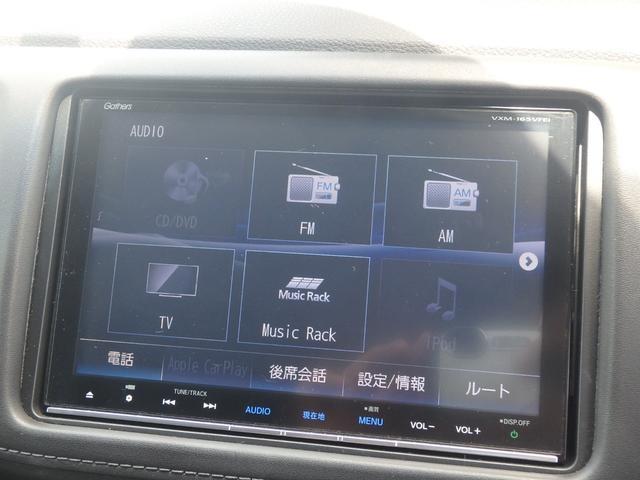 ハイブリッドZ 純正SDナビTV バックカメラ LEDライト(19枚目)