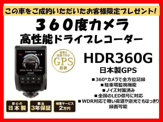 1.5G ダブルバイビー セーフティセンス TRDエアロ(2枚目)