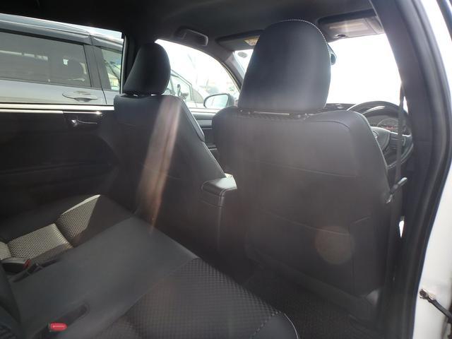 「トヨタ」「カローラフィールダー」「ステーションワゴン」「熊本県」の中古車30