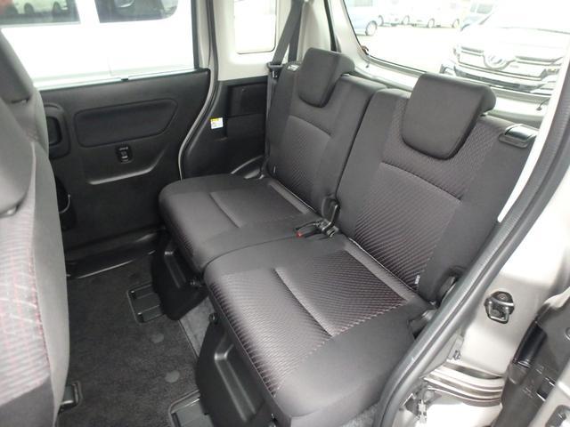 ベースグレード シートヒーター 左側電動スライドドア(15枚目)