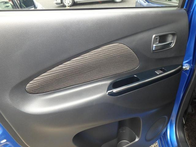 ハイウェイスター Gターボ ナビ アラウンドビューモニター バックカメラ ドライブレコーダー ETC(13枚目)