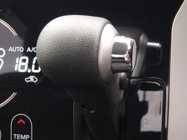 ハイウェイスター Gターボ ナビ アラウンドビューモニター バックカメラ ドライブレコーダー ETC(37枚目)