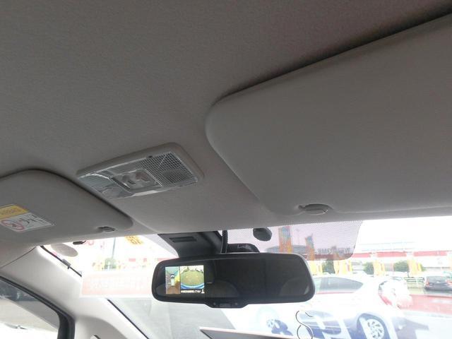 ハイウェイスター Gターボ ナビ アラウンドビューモニター バックカメラ ドライブレコーダー ETC(43枚目)