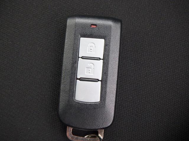 ハイウェイスター Gターボ ナビ アラウンドビューモニター バックカメラ ドライブレコーダー ETC(50枚目)