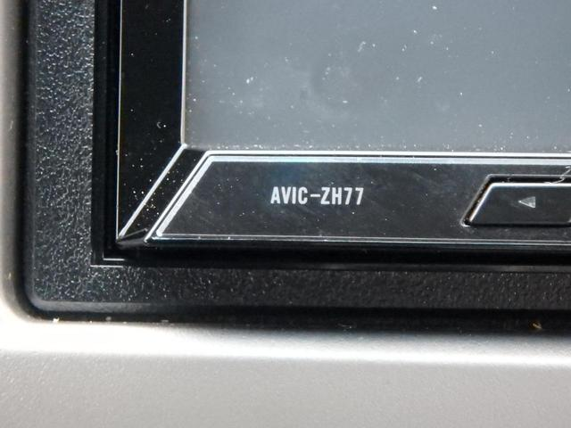 G エアロ ナビ 左側電動スライドドア スマートキー オートライト 電動格納ミラー(35枚目)