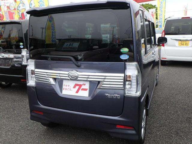 カスタムX ナビ バックカメラ ETC 左側電動スライドドア オートライト(3枚目)