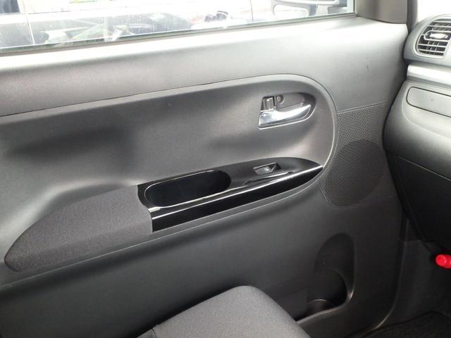 カスタムX ナビ バックカメラ ETC 左側電動スライドドア オートライト(24枚目)