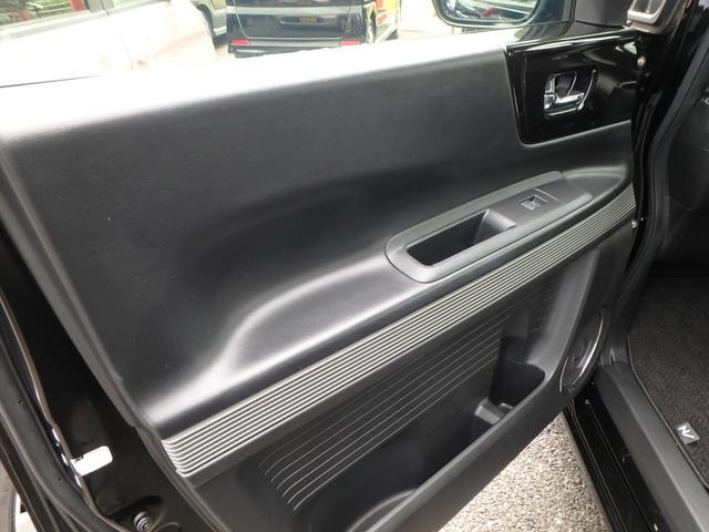 G・Lインテリアカラーパッケージ ブレーキサポート バックカメラ ETC シートヒーター オートライト(11枚目)