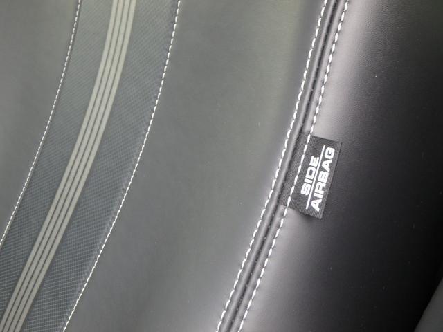 G・Lインテリアカラーパッケージ ブレーキサポート バックカメラ ETC シートヒーター オートライト(15枚目)