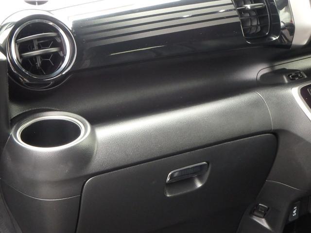G・Lインテリアカラーパッケージ ブレーキサポート バックカメラ ETC シートヒーター オートライト(16枚目)