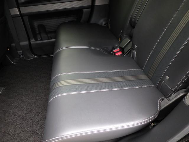 G・Lインテリアカラーパッケージ ブレーキサポート バックカメラ ETC シートヒーター オートライト(22枚目)
