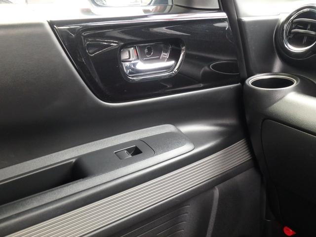 G・Lインテリアカラーパッケージ ブレーキサポート バックカメラ ETC シートヒーター オートライト(27枚目)
