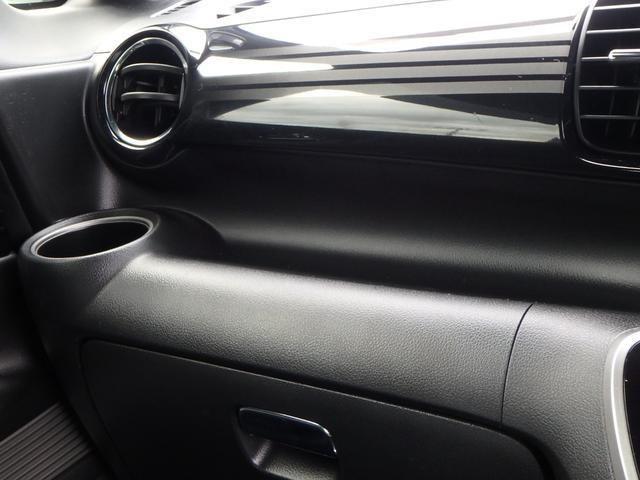 G・Lインテリアカラーパッケージ ブレーキサポート バックカメラ ETC シートヒーター オートライト(28枚目)