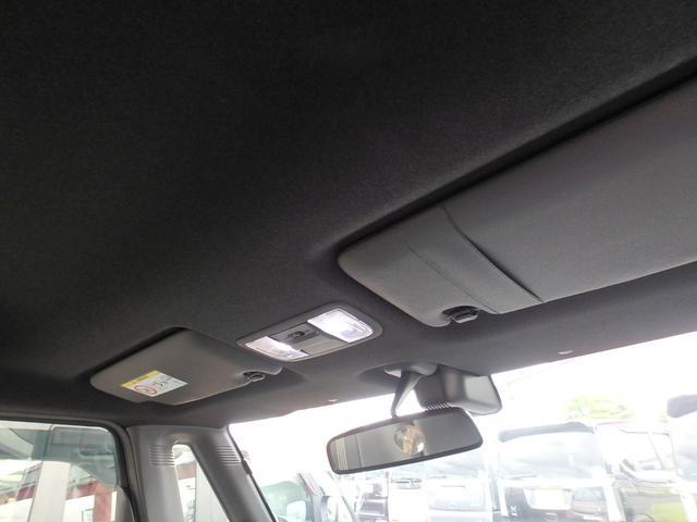 G・Lインテリアカラーパッケージ ブレーキサポート バックカメラ ETC シートヒーター オートライト(44枚目)