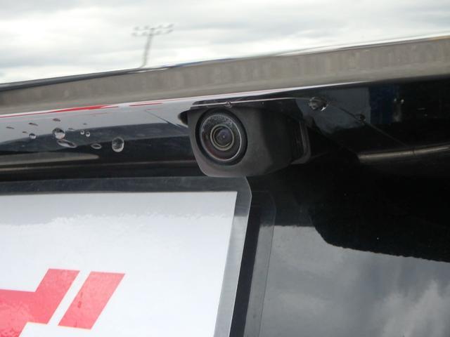 G・Lインテリアカラーパッケージ ブレーキサポート バックカメラ ETC シートヒーター オートライト(52枚目)