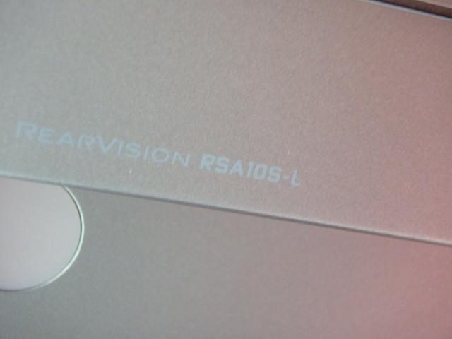ハイブリッドMV デュアルカメラブレーキ ナビ リアフリップダウンモニター 両側電動スライドドア レーンサポート(22枚目)