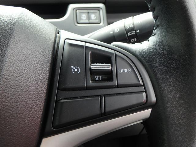ハイブリッドMV デュアルカメラブレーキ ナビ リアフリップダウンモニター 両側電動スライドドア レーンサポート(33枚目)