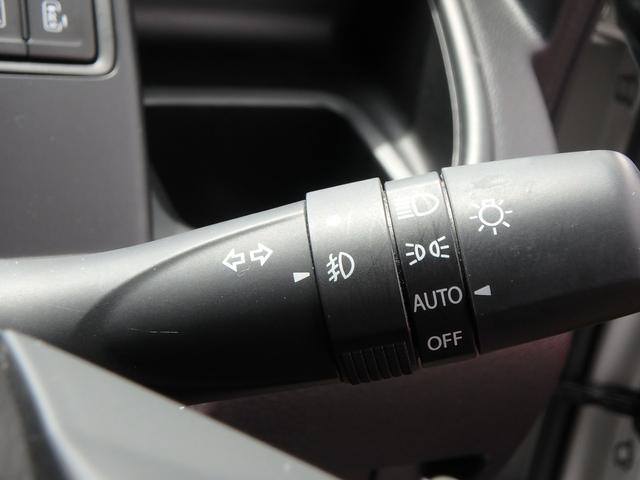 ハイブリッドMV デュアルカメラブレーキ ナビ リアフリップダウンモニター 両側電動スライドドア レーンサポート(34枚目)