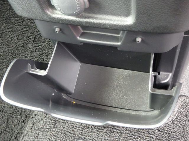 ハイブリッドMV デュアルカメラブレーキ ナビ リアフリップダウンモニター 両側電動スライドドア レーンサポート(46枚目)