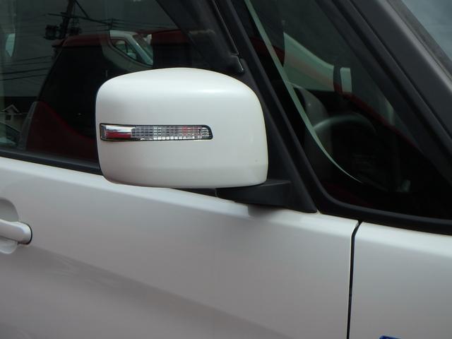 ハイブリッドMV デュアルカメラブレーキ ナビ リアフリップダウンモニター 両側電動スライドドア レーンサポート(57枚目)