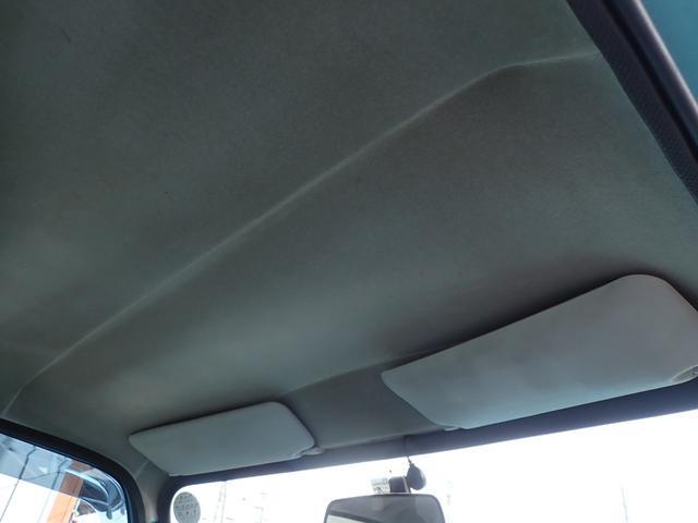クーパー レザーシートボディー同色張替 オーバーフェンダー センター2本出しマフラー アルミ オートマ車 取扱説明書 整備点検記録簿(52枚目)
