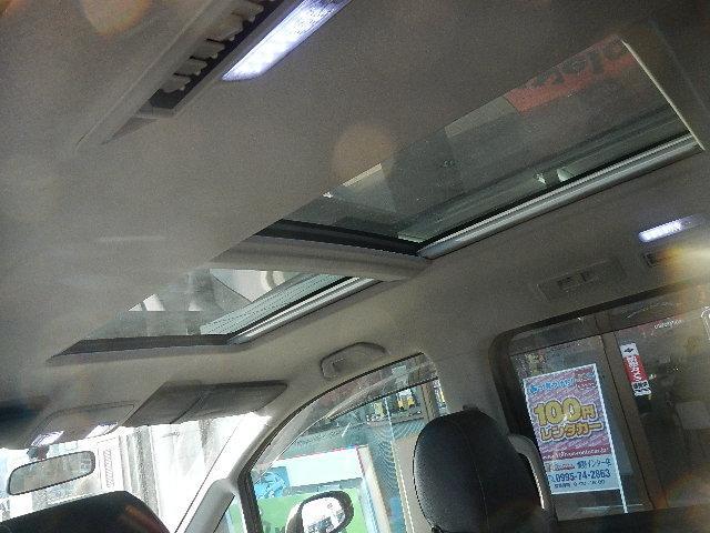 ホンダ ステップワゴン スパーダS Z HDDナビパッケージ 両側パワースライドドア