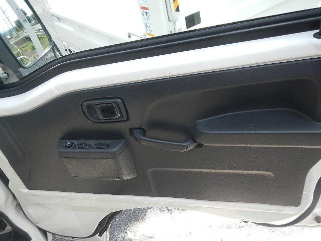 ダイハツ ハイゼットトラック 多目的ダンプ キーレス ETC デフロック 4WD 5MT