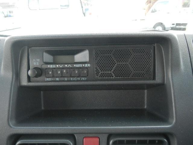 「スズキ」「キャリイトラック」「トラック」「鹿児島県」の中古車22