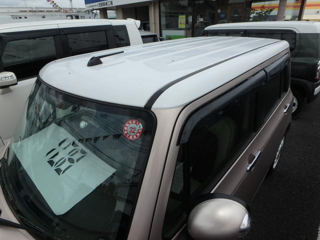 X レザーシート プッシュS スマートキー CVT ナビTV(8枚目)