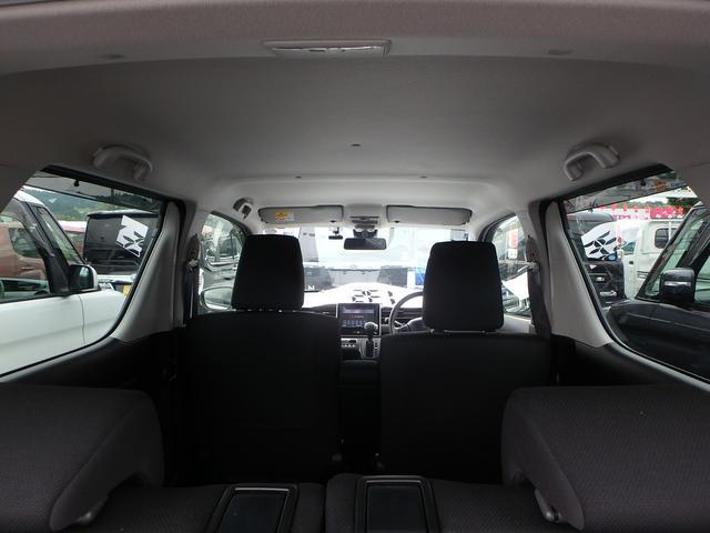 ハイブリッドT  フルセグTV ナビ クルコン 全方位カメラ(9枚目)