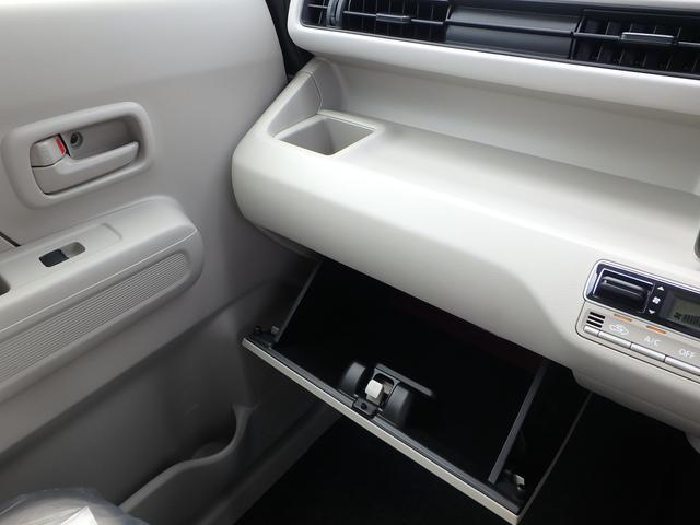 「スズキ」「ワゴンR」「コンパクトカー」「鹿児島県」の中古車25