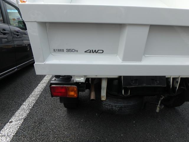 「ダイハツ」「ハイゼットトラック」「トラック」「鹿児島県」の中古車12