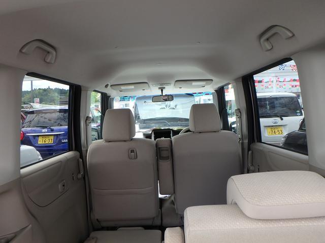 「ホンダ」「N-BOX」「コンパクトカー」「鹿児島県」の中古車13