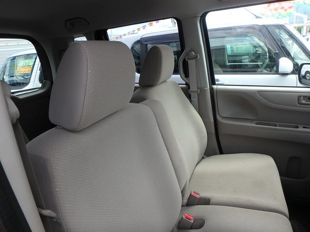 「ホンダ」「N-BOX」「コンパクトカー」「鹿児島県」の中古車18