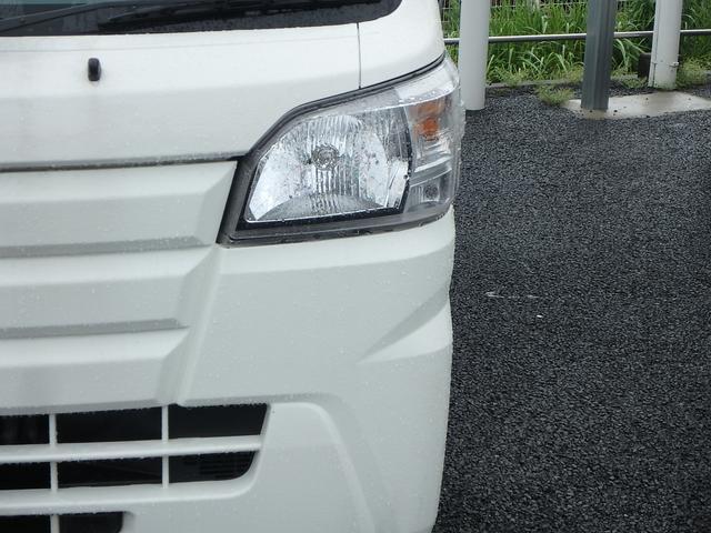 「スバル」「サンバートラック」「トラック」「鹿児島県」の中古車5
