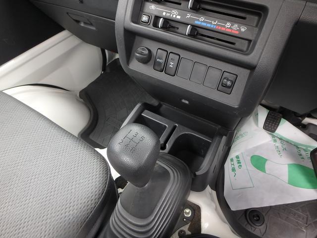 「スバル」「サンバートラック」「トラック」「鹿児島県」の中古車18