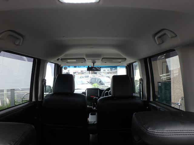 「ホンダ」「N-BOXカスタム」「コンパクトカー」「鹿児島県」の中古車13