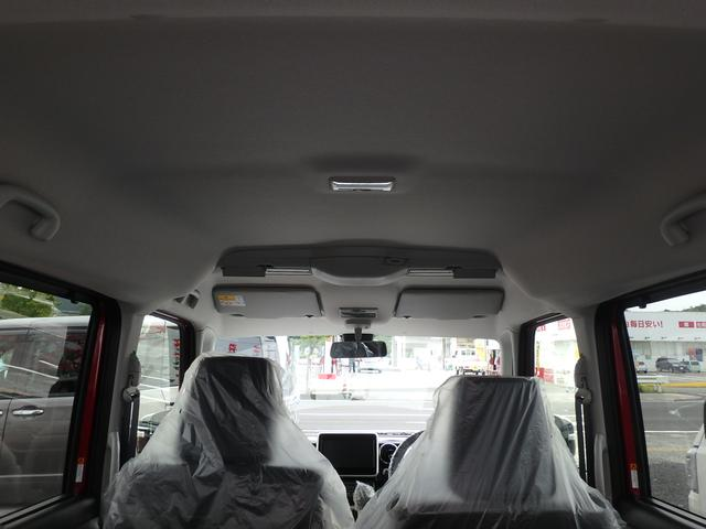 「スズキ」「スペーシアカスタム」「コンパクトカー」「鹿児島県」の中古車12