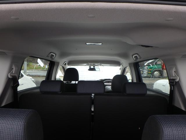 「トヨタ」「シエンタ」「ミニバン・ワンボックス」「鹿児島県」の中古車12