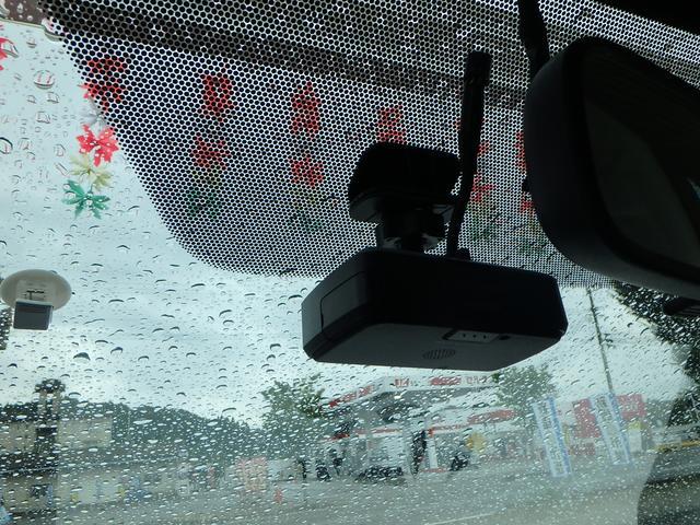 「トヨタ」「シエンタ」「ミニバン・ワンボックス」「鹿児島県」の中古車28