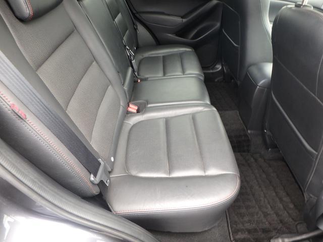 「マツダ」「CX-5」「SUV・クロカン」「鹿児島県」の中古車12