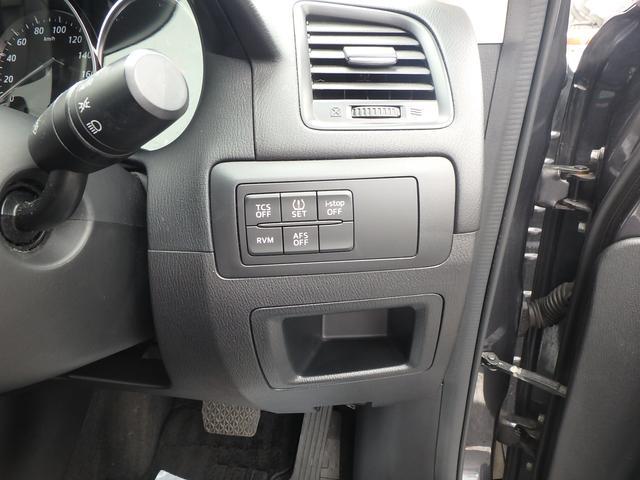 「マツダ」「CX-5」「SUV・クロカン」「鹿児島県」の中古車18