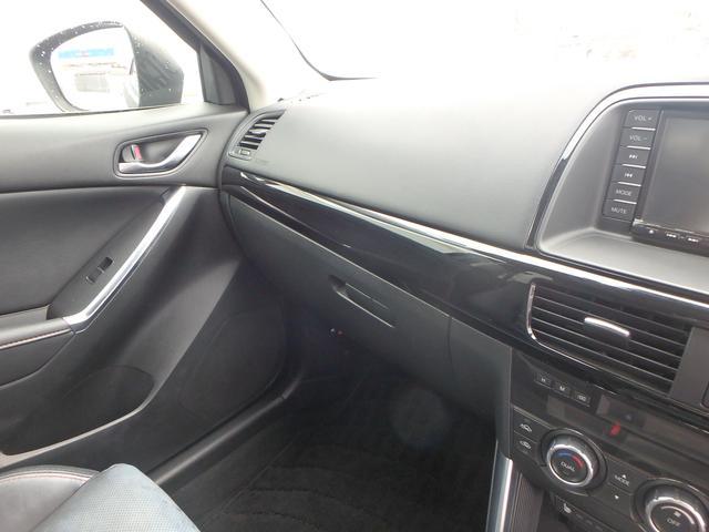「マツダ」「CX-5」「SUV・クロカン」「鹿児島県」の中古車22