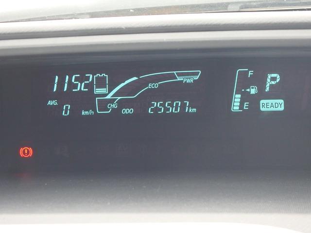 「トヨタ」「アクア」「コンパクトカー」「鹿児島県」の中古車26