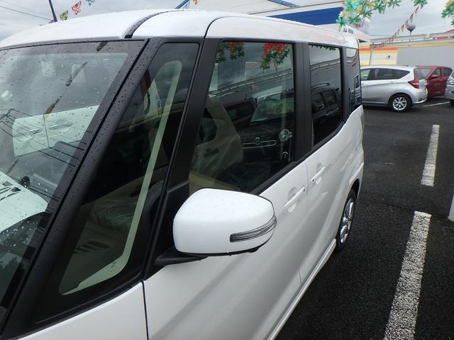 「日産」「デイズルークス」「コンパクトカー」「鹿児島県」の中古車7